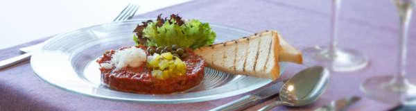 Sanavita Gastronomie