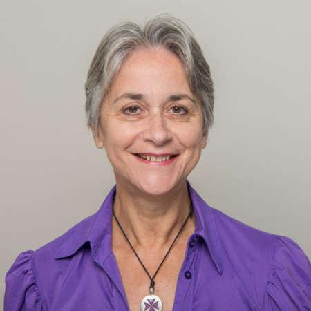 Marina Schuhmacher